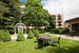 Hotel résidence Labellemontagne Les Vallées La Bresse Hautes-Vosges ©Michel Laurent