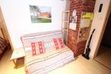 Studio LH011 La Bresse Hautes Vosges