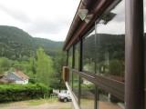 Chalet LB010 La Bresse