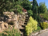 jardin-devant-475855