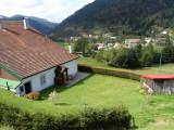 jardin-redim-306307