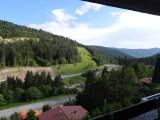 la-bresse-juin-2011-003-1-310937