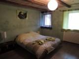 la-chambre-verte-43991