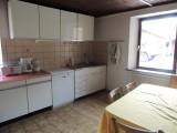 la-cuisine1-43992