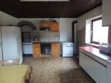 la-cuisine2-43993