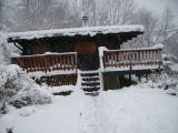 lienard-chalet-hiver-20141-50243