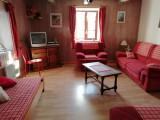 location-appartement-ferme-hautes-vosges-vacances-hiver-5-181932