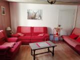 location-appartement-ferme-hautes-vosges-vacances-hiver-7-181934