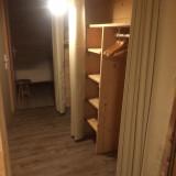 location-appartement-ferme-vosges-helier-1-86040