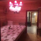 location-appartement-ferme-vosges-helier-10-86052