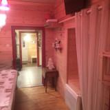 location-appartement-ferme-vosges-helier-11-86051