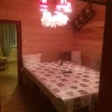 location-appartement-ferme-vosges-helier-12-86050