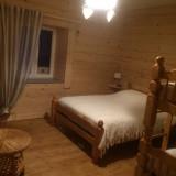 location-appartement-ferme-vosges-helier-13-86053