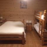 location-appartement-ferme-vosges-helier-14-86054