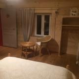 location-appartement-ferme-vosges-helier-15-86055