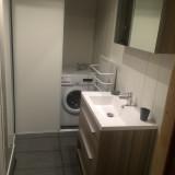 location-appartement-ferme-vosges-helier-2-86039