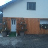 location-appartement-ferme-vosges-helier-21-86062