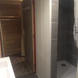 location-appartement-ferme-vosges-helier-4-86044