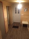location-appartement-ferme-vosges-helier-5-86045