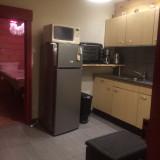 location-appartement-ferme-vosges-helier-7-86047
