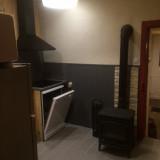 location-appartement-ferme-vosges-helier-8-86048
