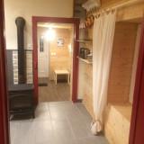 location-appartement-ferme-vosges-helier-9-86049