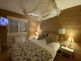 gc062-chambre-1-895520
