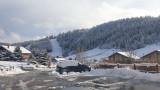 gc062-vue-parking-pistes-895527