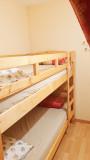 gc062-chambre-2-895703