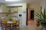 location-appartement-saint-maurice-sur-moselle-vosges-13-180021