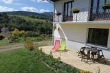 location-appartement-saint-maurice-sur-moselle-vosges-25-180033