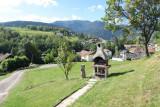 location-appartement-saint-maurice-sur-moselle-vosges-4-180013