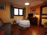 location-appartment-vosges-bussang-montagne-5-156882