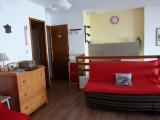 location-balcon-bussang-vacances-larcenaire-11-138119