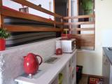 location-balcon-bussang-vacances-larcenaire-13-138121