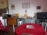 location-balcon-bussang-vacances-larcenaire-14-138122