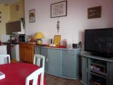 location-balcon-bussang-vacances-larcenaire-16-138124