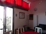 location-balcon-bussang-vacances-larcenaire-18-138126