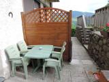 location-balcon-bussang-vacances-larcenaire-3-138111