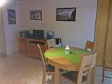 location-bussang-hautes-vosges-appartement-vacances-5-128234