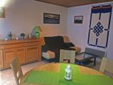 location-bussang-hautes-vosges-appartement-vacances-6-128233