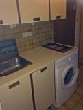 location-bussang-hautes-vosges-appartement-vacances-7-128236