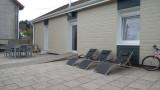 location-bussang-vosges-appartement-76615