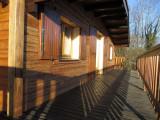 location-chalet-hautes-vosges-bussang-1-81028