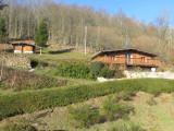 location-chalet-hautes-vosges-bussang-2-81029