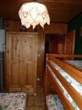 location-chalet-vosges-bg002-10-78269
