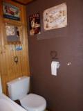 location-chalet-vosges-bg002-11-78268