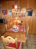 location-chalet-vosges-bg002-13-78270