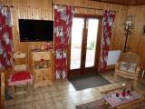 location-chalet-vosges-bg002-4-78262