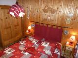 location-chalet-vosges-bg002-7-78265